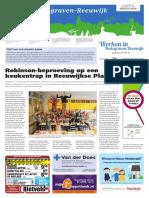 KijkopBodegraven-wk10-8maart2017.pdf
