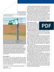 Defining Rod Pumps