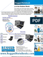 brochure - rnb300_brochure