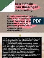 PPT BK