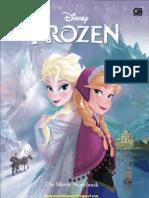 Frozen(1).pdf