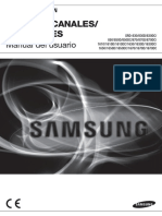 SRD-1630D_UserManual-SP.pdf