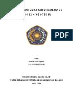 dinasti-bani-umayyah-di-damaskus.pdf