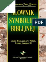 Słownik Symboliki Biblijnej_fragment