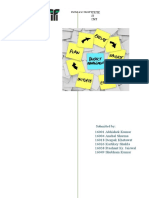 PRA Assignment- Mundla Village-Dist-Sehore-