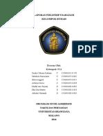 P11_USTAN FIELDTRIP RUMAH.doc