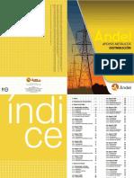 PDF Apoyos Metalicos Distribucion.2