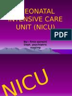 neonatalintensivecareunitnicu-160714112126