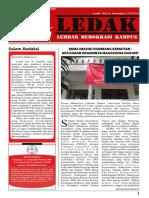 ledak 4 FIX.pdf