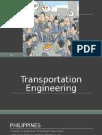 Transportation Engineering2