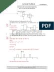 EC-GATE-2017-Set-II-key-solution.pdf