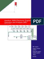 E005 Manual.pdf