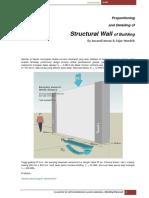 dinding_trial_print_new.pdf