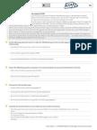 OA1_3a_reading.pdf