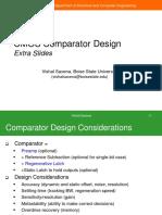 Comparator Slides v1_0.pdf