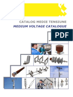 Catalog MT Apr. 2016 Web Securizat
