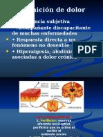 ANESTESIA I Opioides-tranquilizantes Carlos_2011