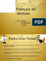PresentationVerlanYON.pdf