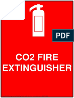 CO2 FIRE EXTINGUISHER.pdf