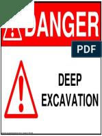 DEEP EXCAVATION.pdf