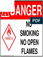 FLAMMABLE GAS.pdf