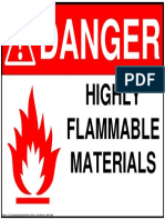 HIGHLY FLAMMABLE MATERIALS.pdf