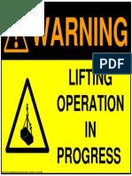 LIFTING OPERATIO IN PROGRESS.pdf