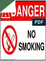 NO SMOKING.pdf
