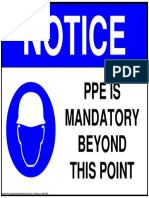 PPE IS MANDATORY BEYOND THIS POINT.pdf