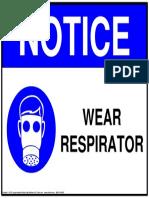 Respirator.pdf