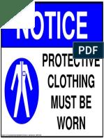 PROTECTIVE CLOTH.pdf