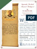SaptarishisFacebookResearchGroupTechnique2BW.pdf