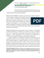 Entrevista Valdei Historia da Historiografia.pdf