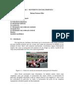 Fisica-Cinemática.doc
