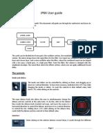 JP6K User Guide.pdf