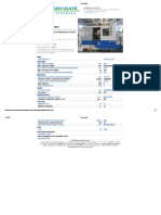 PUMA.pdf