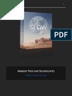 Slow_v1.0_Manual.pdf