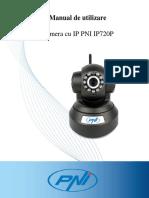 manual-utilizare-pni-ip720p.pdf