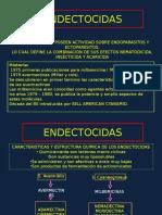 Endectocidas