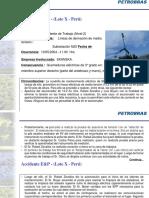 Accidentes.pdf