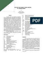RavenAIAAcomplete PDF
