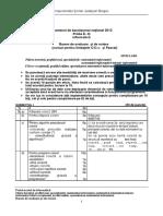 Barem3 Simulare CPP Pascal MI I