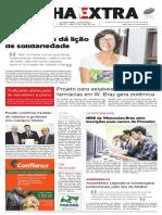 Folha Extra 1706
