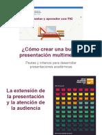 EAT_presentaciones_pautas_7 (1)