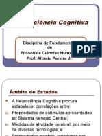 Neurociencia_Cognitiva