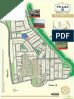 Maps 25 35.pdf