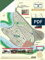 Maps 25 33.pdf