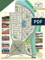Maps 25 34.pdf