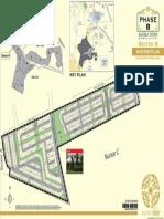 Maps 25 39.pdf