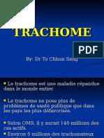 Trac Home